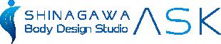 Body Design Studio ASK 五反田スタジオの画像